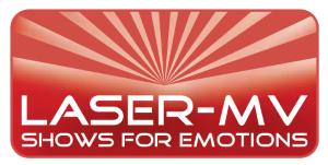 LASER-MV