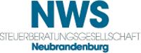 NWS Neubrandenburg