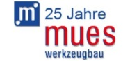 mues Werkzeugbau GmbH