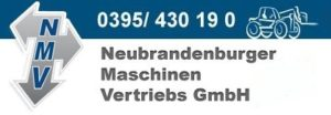 NMV Neubrandenburg