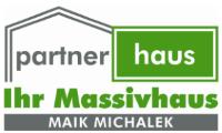 Partnerhaus Maik Michalek